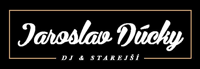 site-logo-light